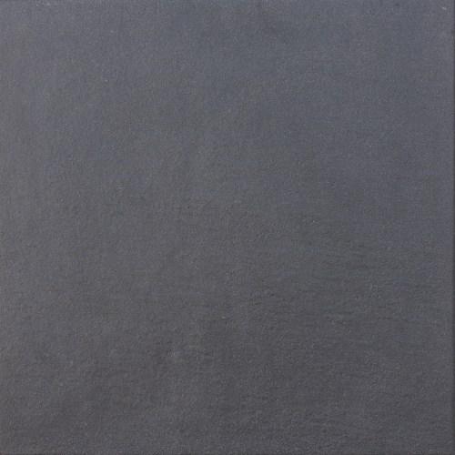 211303 Furora Line Premium antraciet 60x60x4cm