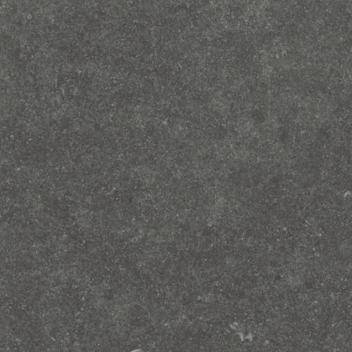 211544 Memphis 60x60x2