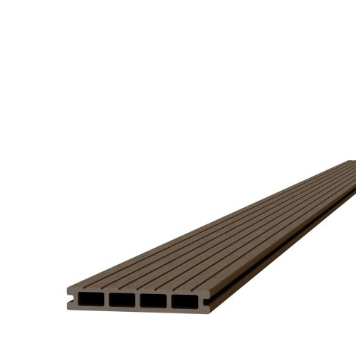 23455-Basic-composiet-dekdeel-bruin-geprofileerd-terrasplanken
