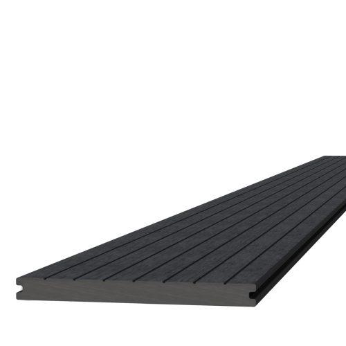 23670-Basic-massief-composiet-dekdeel-antraciet-breed-geprofileerd-terrasplanken