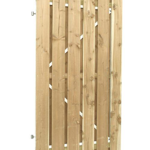 306759-hillhout-Deurframe met planken
