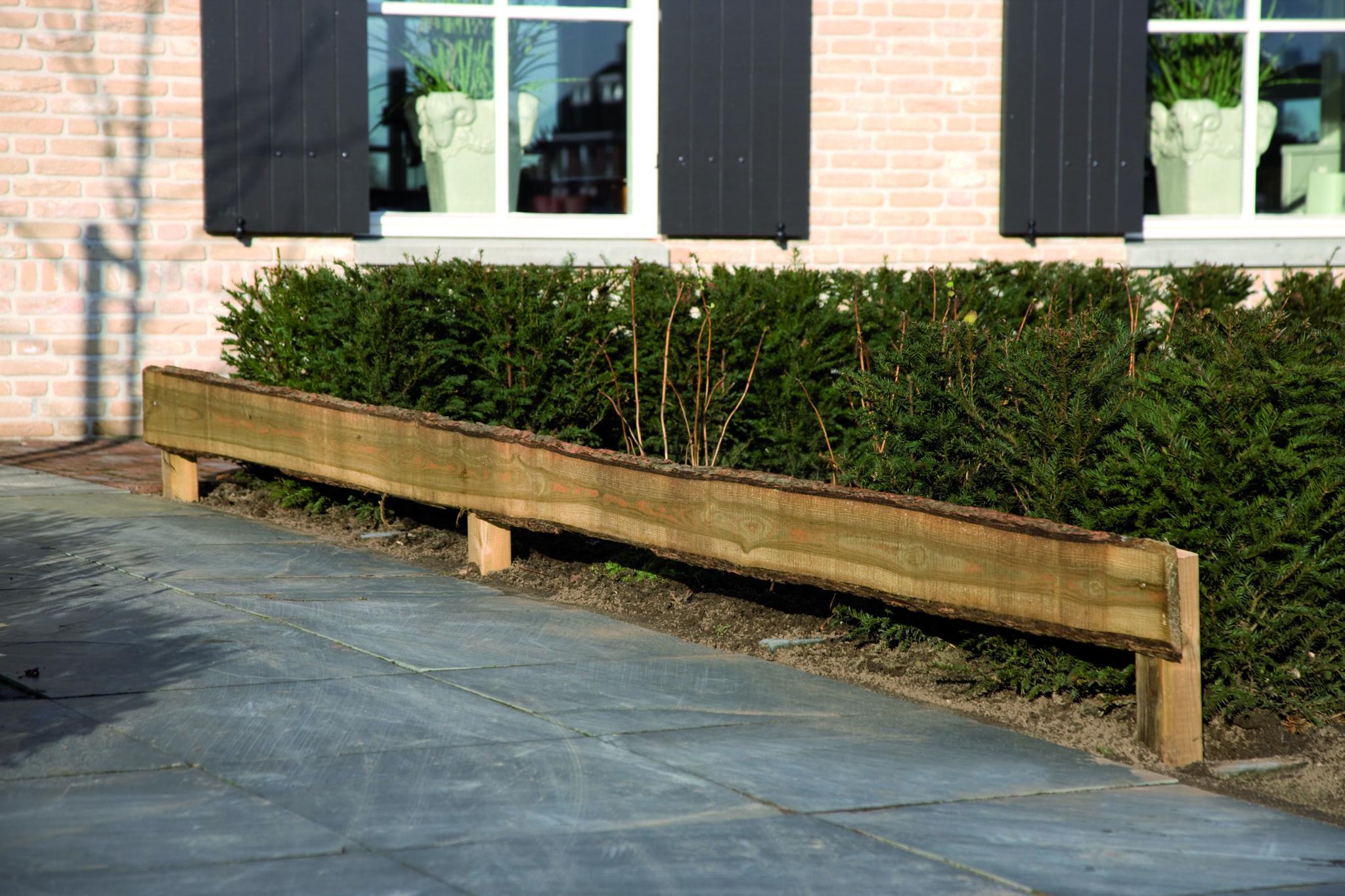 31001-31004-Basic-fijnbezaagde-schaaldelen-douglas-tuintimmerhout