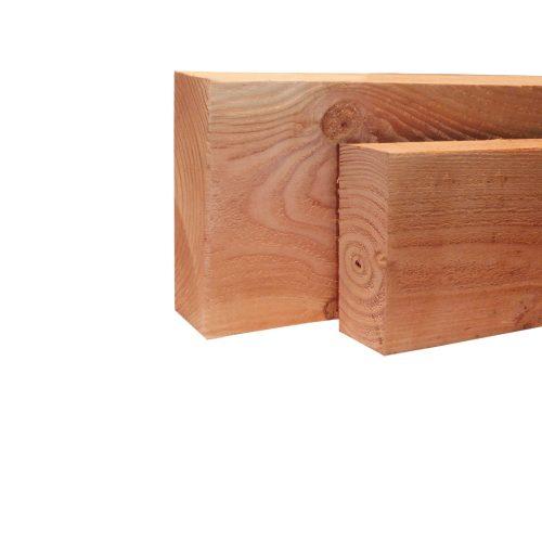 31375-41085-31380-41071-Basic-geschaafde-gordingen-douglas-tuintimmerhout