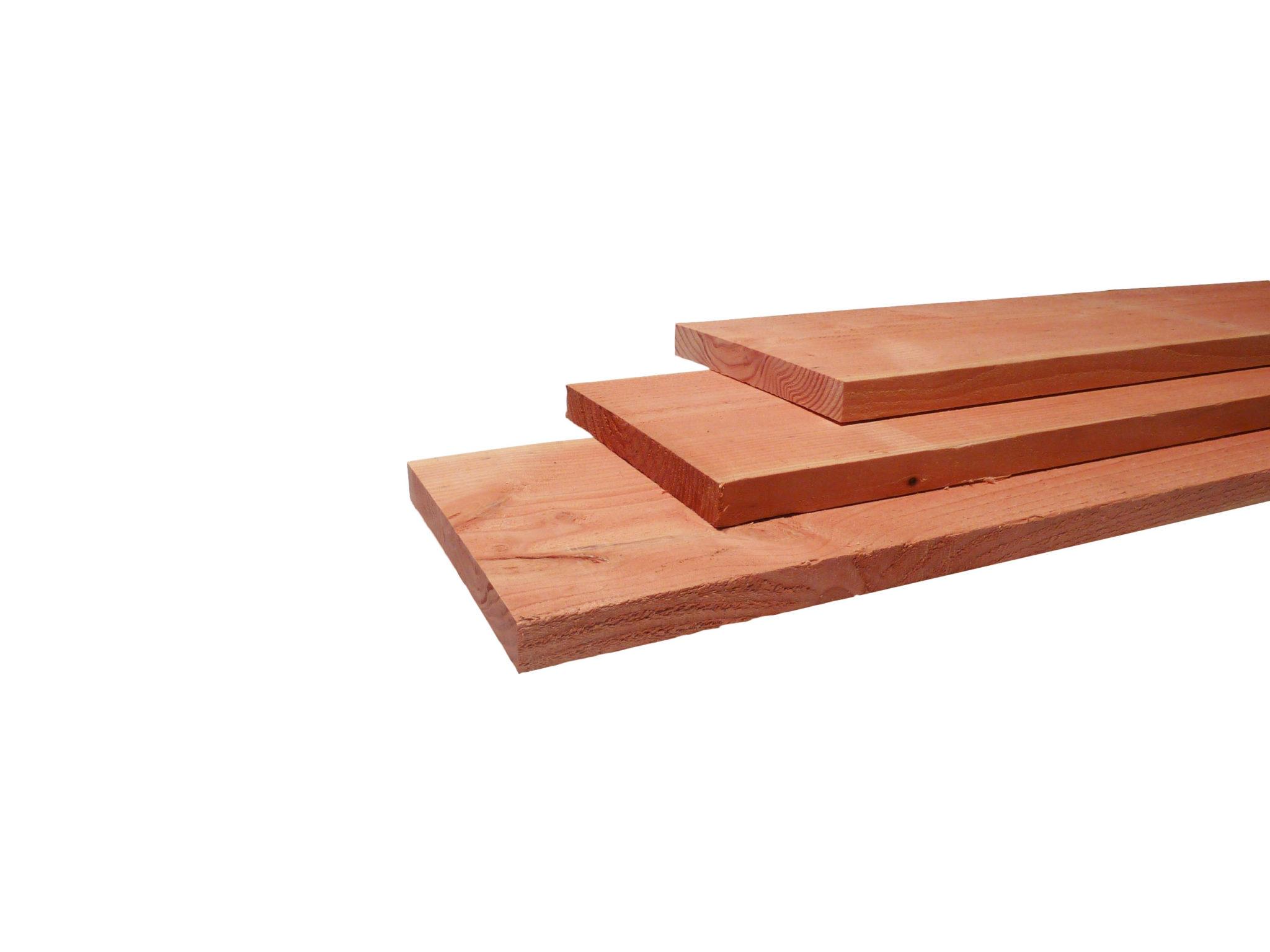 31995-Basic-fijnbezaagde-planken-douglas-tuintimmerhout
