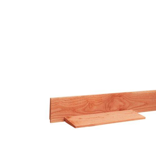 40059-40042-Basic-zweeds-rabat-douglas-gedroogd-tuintimmerhout