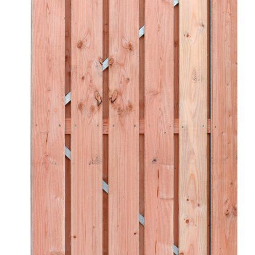 42045-basic-douglas plankendeur