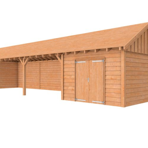 83575-Woodvision-zadeldak-prestige-1400-400-samenstelling-douglasvision-zadeldaken_vrijstaand