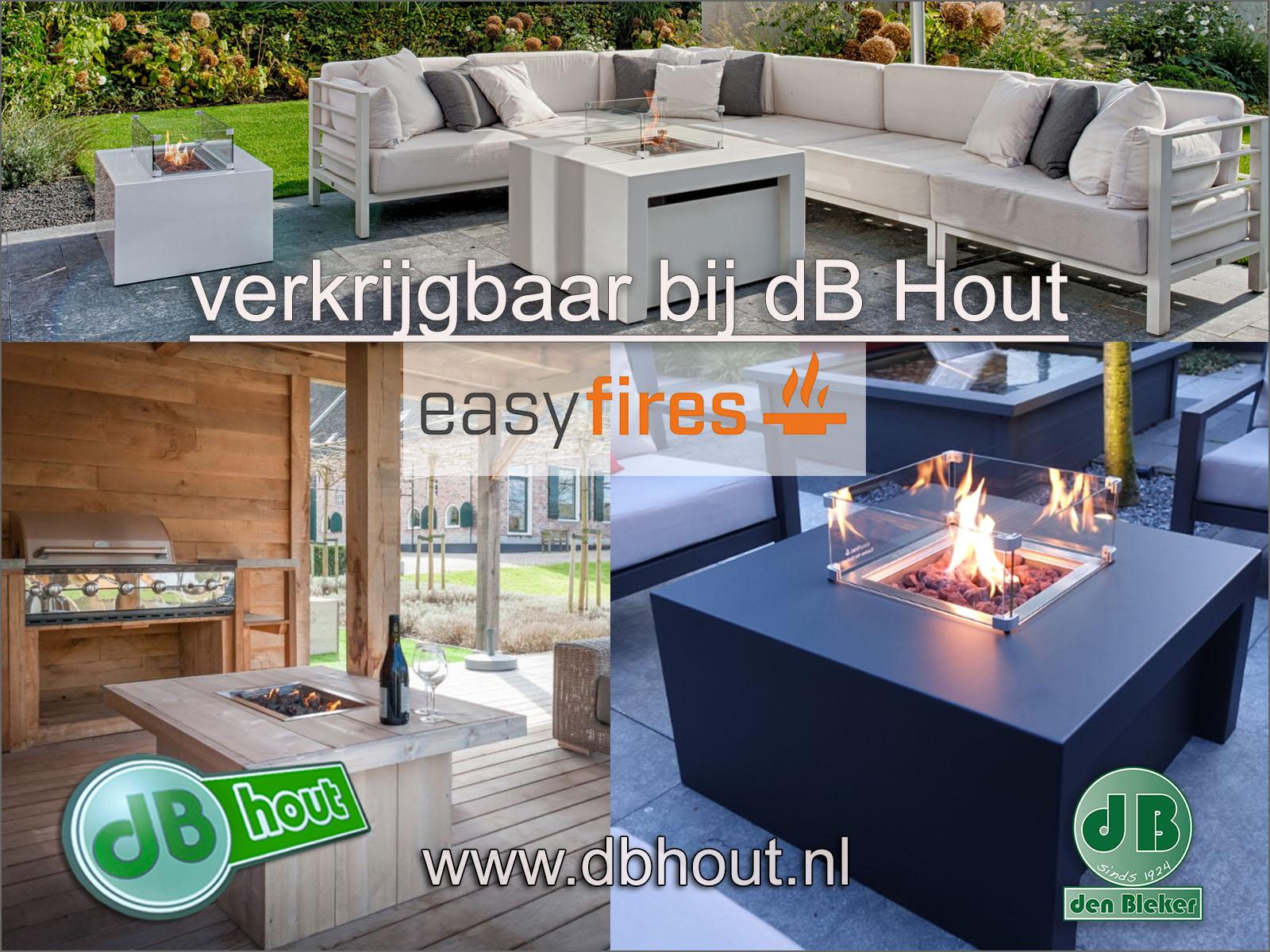 20e459b4dfd Den Bleker Hout voor hout, bestrating, veranda, tuinhuizen