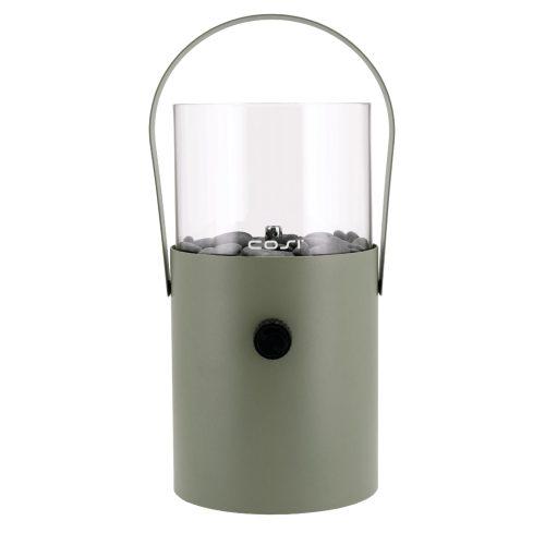5801020 - Cosiscoop Original olive - off - handle up