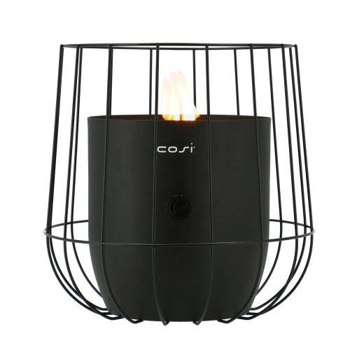 5801130 - Cosiscoop Basket black
