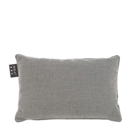 5810000 - Cosipillow Knitted grey 40x60 cm