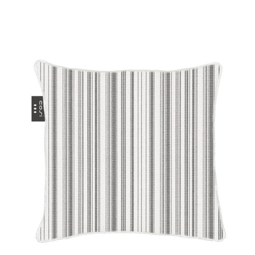 5810050 - Cosipillow Striped 50x50cm