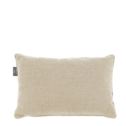 5810080 - Cosipillow Knitted natural 40x60cm