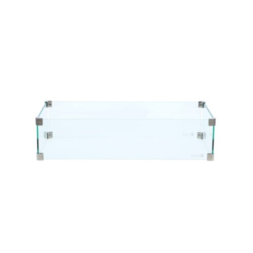 5900160 - Cosi straight glass set