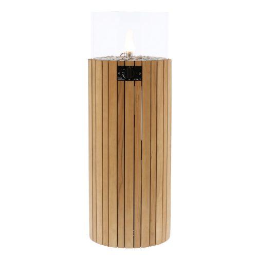5980340 - Cosiscoop Pillar - teak