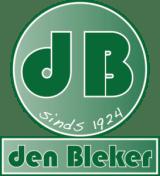 Den Bleker logo