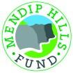 Mendip Hills Fund