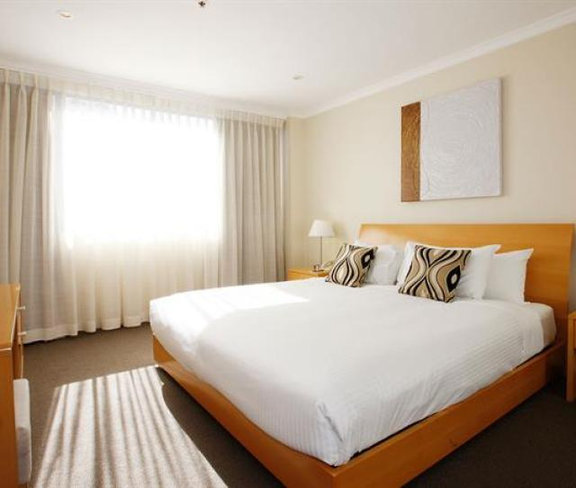 Deluxe Two Bedroom Apartment The York Sydney By Swiss Belhotel