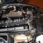 Throttle Body Kit For Bmw E30 E34 2 5 12v 125kw M20b25 M20 Bmw Street Version Throttle Body Kit Intake Tract Dbilas Dynamic English