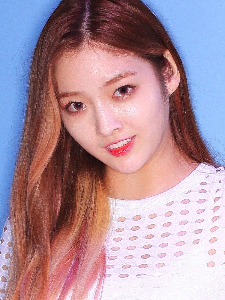 DIA Eunjin