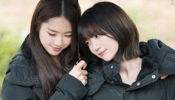 K-Pop Idols from China - K-Pop Database / dbkpop com