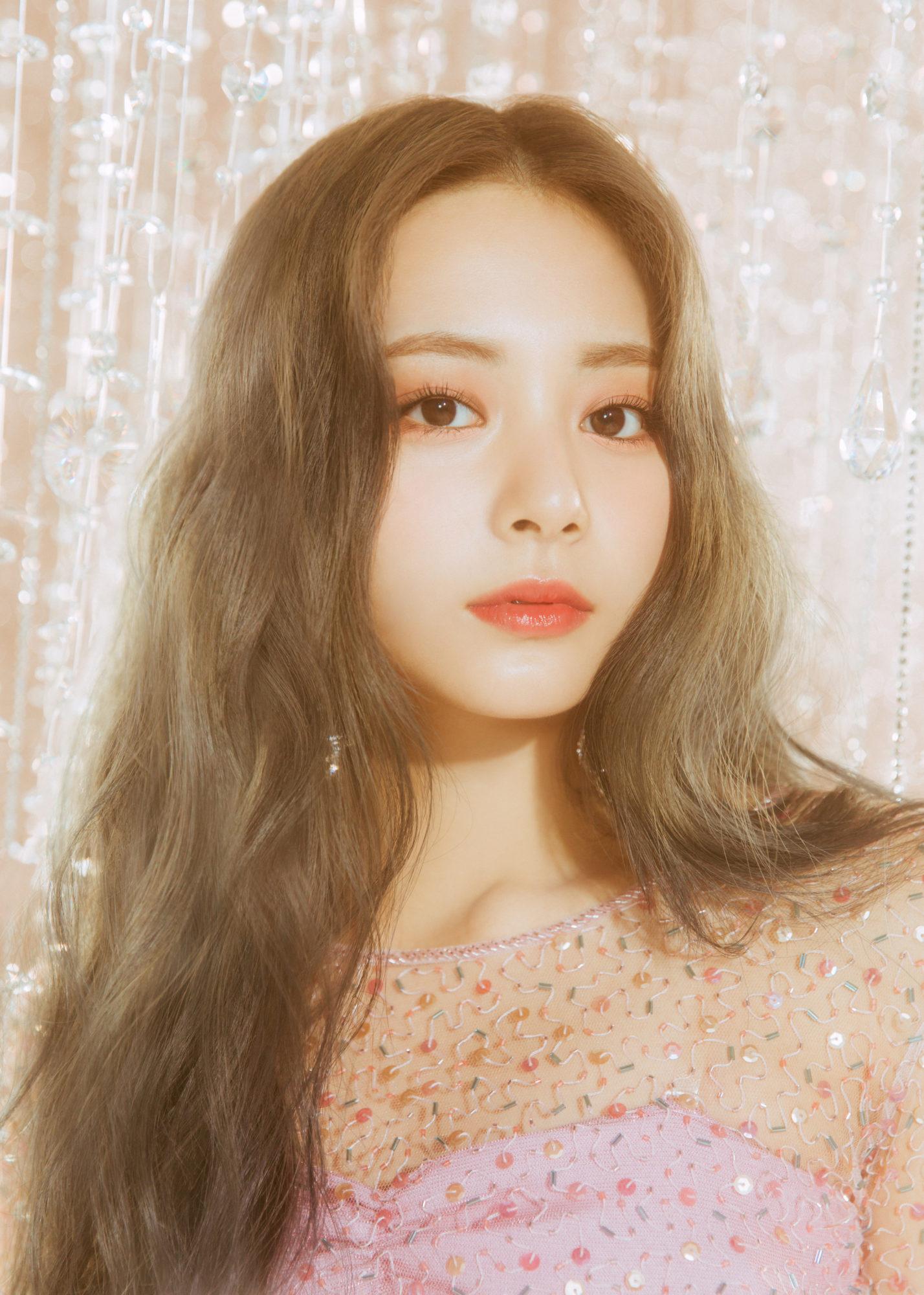 Twice Feel Special Dahyun Chaeyoung Tzuyu Concept Photos
