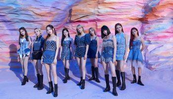 Twice I Can T Stop Me Mv Story Teaser Screencaps Hd K Pop Database Dbkpop Com
