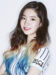 Twice Dahyun Profile