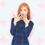 Lovelyz R U Ready Jin