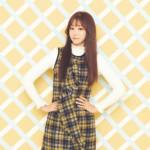 Lovelyz R U Ready Jisoo