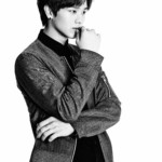 Yook Sungjae Profile