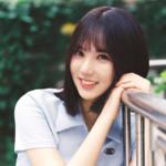 Eunha Summer Rain