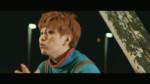 B1A4 Sandeul Rollin