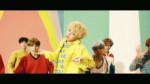 BTS DNA Jimin
