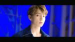 BTS DNA Jungkook