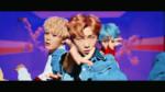 BTS DNA Rap Monster