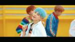 BTS DNA Suga