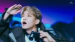 Chen Power