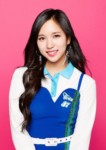 Mina One More Time