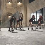 Brave Girls Rollin' MV Behind the Scenes
