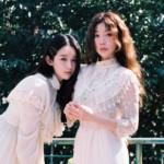 Davichi To Me Group Teaser Image 2