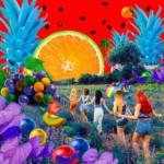 Red Velvet Red Summer