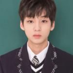 TRCNG Jisung Profile