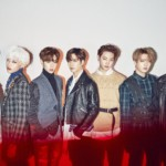 GOT7 Profile