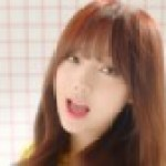 Lovelyz Kei Wow