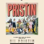 Pristin Wee Woo