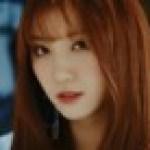 Pristin Wee Woo Roa