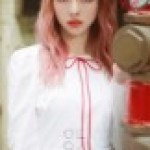 Loona Vivi Profile