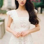Loona Heejin