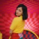 Gugudan Sejeong A Girl Like Me